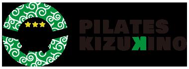 ピラティススタジオ KIZUKINO
